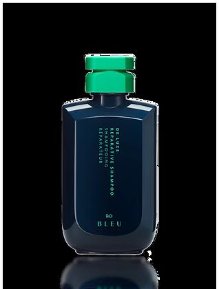 BLEU De Luxe Reparative Shampoo