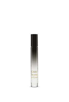 Cote d'Azure Eau de Parfum Rollerball
