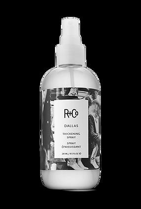 Dallas Thickening Spray