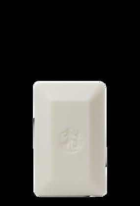 Cote d'Azure Soap