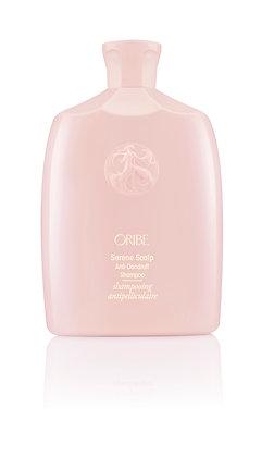 Serene SCALP Anti Dandruff Shampoo