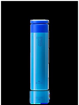 BLEU Retroactive Dry Shampoo Veil
