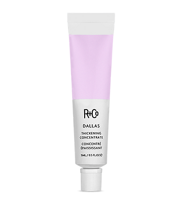 Dallas Thickening Concentrate
