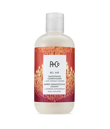 BelAir Smoothing Conditioner + Anti Oxidant Complex