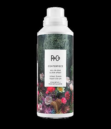 Centerpiece All-In-One Elixir Spray