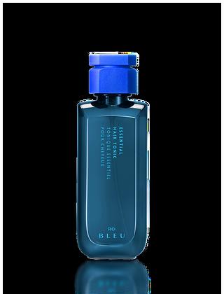 BLEU Essential Hair Tonic