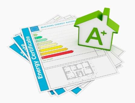 certificazione_energetica.jpg