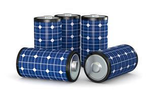 Accumulo e fotovoltaico, un binomio imprescindibile che nasconde molteplici criticità