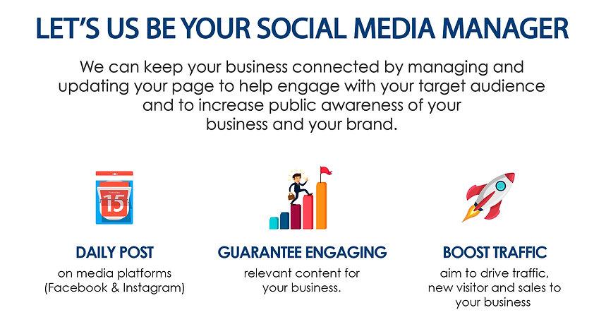 Social Media Management-01.jpg