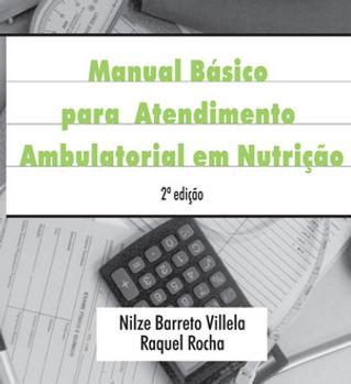 manual de nutrição.png