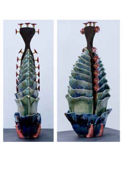 Seaweed - III