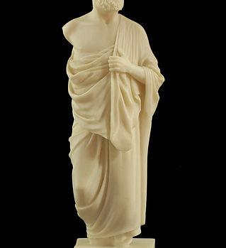 hippocrates-3661611_1280.jpg