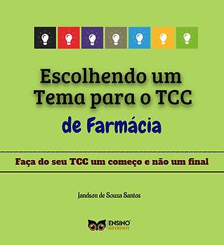 capa 01_Farmácia.jpg