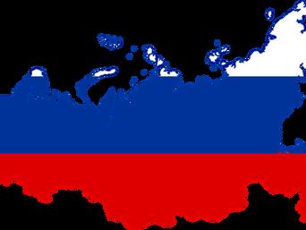 Vacina Russa