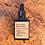 Thumbnail: Óleo Mix Facial/Body Moisturizer 30 ml