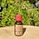 Thumbnail: Óleo Essencial  Basil/ Manjericão Orgânico 15 ml