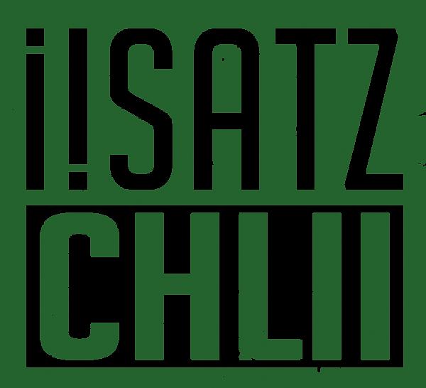 iisatz chlii