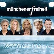 Muenchener-Freiheit-Meergefuehl.jpg