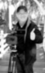 ! Kameramann-WiLFRiEDIMG_0867 2 2.JPG
