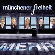Muenchener-Freiheit-MEHR.jpg