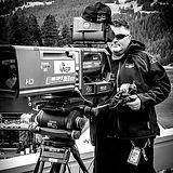 ! ANDi - andreas-feulner-(kameramann-bvf