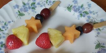 Fruit Skewers.jpg