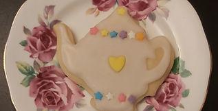 Teapot sugar cookie.jpg