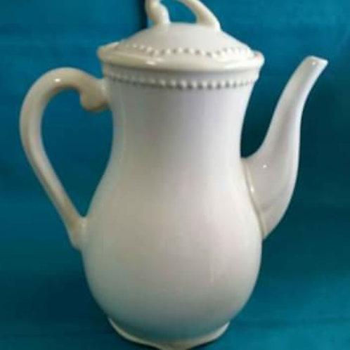 Princess House Pavillion Coffee Pot
