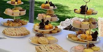 buffet-table-setting-2_edited.jpg