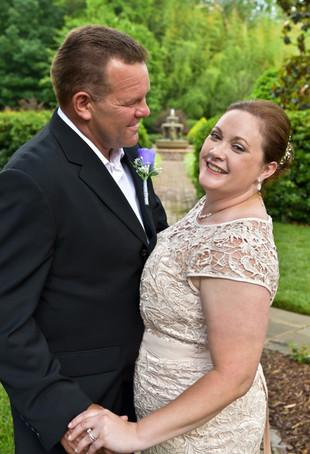 Wedding Photography - Whitsett, NC