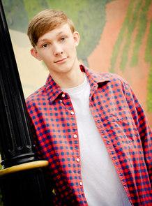 Cody-49.jpg