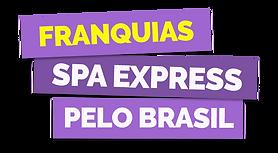 FRANQIIAS PELO BRASIL.png