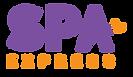 Logo SPA Express 2019.png