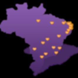 MAPA FRANQUIA-2020_07.png