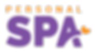Logo Personal SPA.png
