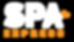 Logo SPA Express 2019 copy.png