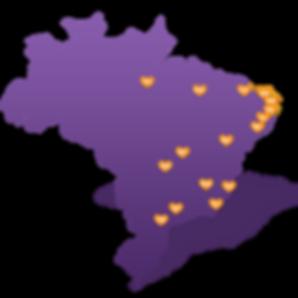 MAPA FRANQUIA 02_2020.png