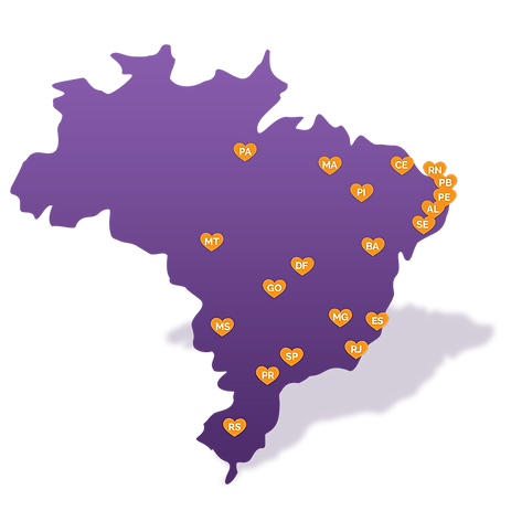 MAPA FRANQUIA 2021_04.png