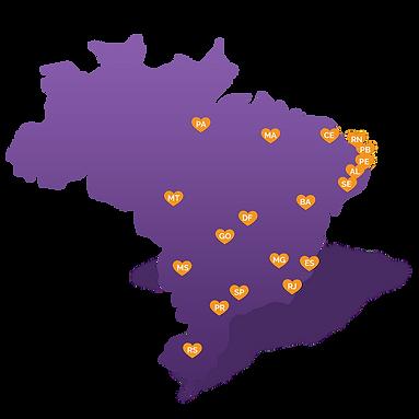 MAPA FRANQUIA 2020_08.png