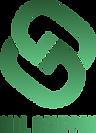 GillGruppen-logo-stående (1).png
