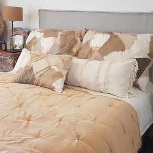 Pie de cama Lolo (No disponible)