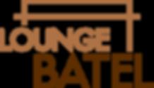 af_logo_lounge_batel_dourado.png