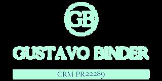 DrGustavo_logosite.png