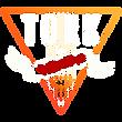 TorknRoll_logov9.png