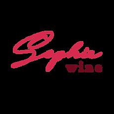 Sophie_logotrans.png
