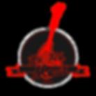 DoReMeat_logo.png