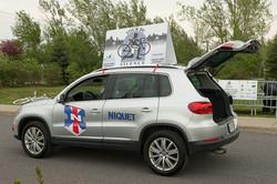 125 Voiture de courtoisie de Niquet (1)