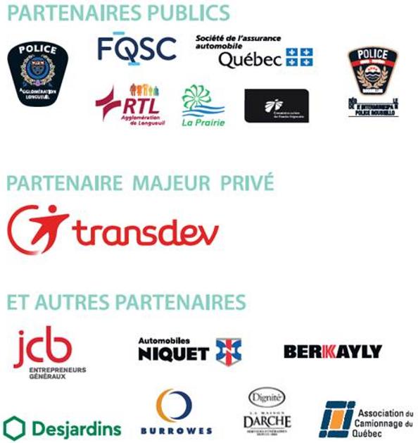 2019_TDSRS_Partenaires.png
