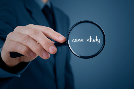 Case Study: 5 Benefits of Using Pre-Employment Assessments