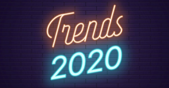 Top 5 Talent Acquisition Trends For 2020